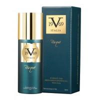 Versace 19.69 Italia Risque Perfumed Spray For Men
