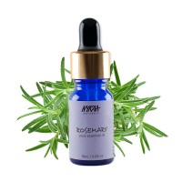 Nykaa Naturals Rosemary Essential Oil