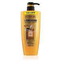 L'Oreal Paris 6 Oil Nourish Shampoo