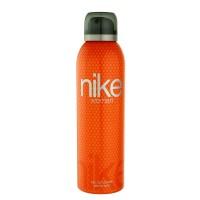Nike Woman Eau De Toilette Deodorant - 200ml