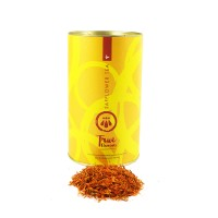 True Elements Yellow Saffron