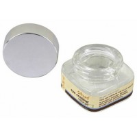 Omved Eye Contour Gel
