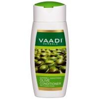 Vaadi Herbals Olive Conditioner With Avocado Extract