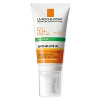 La Roche-Posay Anthelios XL SPF 50+ Sunscreen - Dry Touch