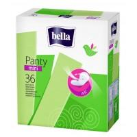 Bella Panty Mini 36 Panty Liner