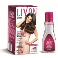 Livon Serum 50ml