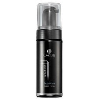 Lakme Absolute Skin Gloss Facial Foam