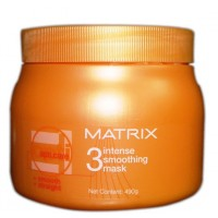 Matrix Opti.Care Ultra Smoothing Masque
