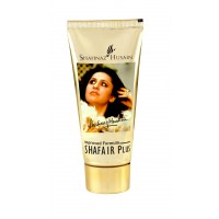 Shahnaz Husain Shafair Plus - Improved Formula