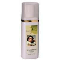 Shahnaz Husain Shagrow Ceanser Cum Conditioner