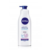 Nivea Whitening Cool Sensation Body Lotion