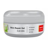 Krishkare Aloe Vera Skin Repair Gel 100g