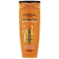 L'Oreal Paris Smooth Intense Shampoo