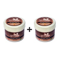 Aaranyaa Hair Pack - Argan Oil (Buy 1 Get 1 Free)