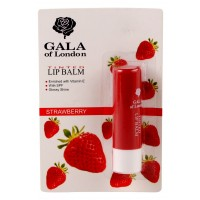 Gala Of London Lip Balm