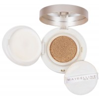 Maybelline New York BB Cushion