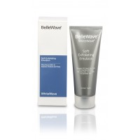 BelleWave WhiteWave Soft Exfoliating Emulsion