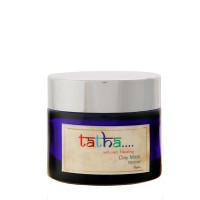 Tatha Nature's Blessing Clay Mask - Normal