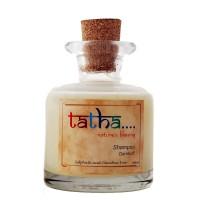 Tatha Nature's Blessing Shampoo - Dandruff