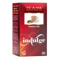 TE-A-ME Masala Tea