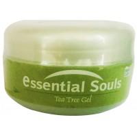 Essential Souls Tea Tree Gel