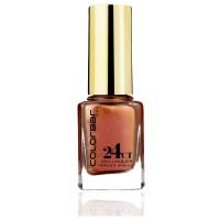 Colorbar 24 Carat Nail Lacquer
