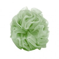 The Body Shop Bath Lily Olive