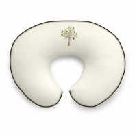 Chicco Boppy Pillow With Slipcover Tree Of Life