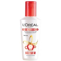 L'Oreal Paris Total Repair 5 Serum