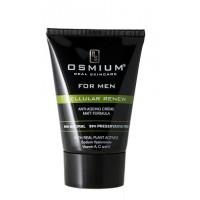 Osmium Cellular Renew