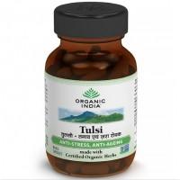 Organic India Tulsi