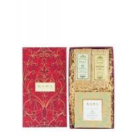 Kama Ayurveda Home Aroma Box