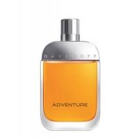 Davidoff Adventure Eau De Toilette Spray For Men