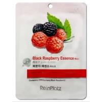 ReinPlatz Black Raspberry Essence Mask