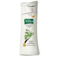 Dabur Vatika Oil Balance Split Treatment Shampoo