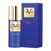 Versace 19.69 Italia Vibrante Perfumed Spray For Men