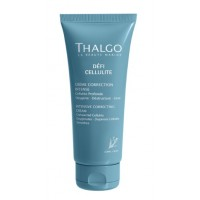 Thalgo Defi Cellulite Intensive Correcting Cream (Quadri)