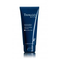 Thalgo Wake-up Shower Gel
