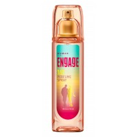 Engage W1 Perfume Spray - For Women