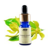 Nykaa Naturals Ylang Ylang Essential Oil