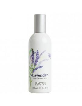 Crabtree & Evelyn Lavender Room Spray