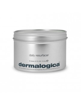 Dermalogica Daily Resurfacer - 35 Pouches