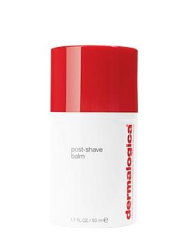 Dermalogica Post Shave Balm
