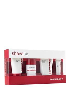 Dermalogica Shave System kit
