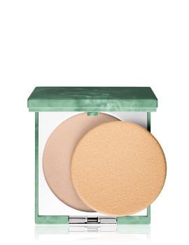 Clinique Superpowder Double Face Powder-Matte Honey