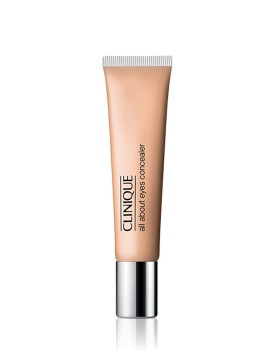 Clinique All About Eyes Concealer - Medium Petal