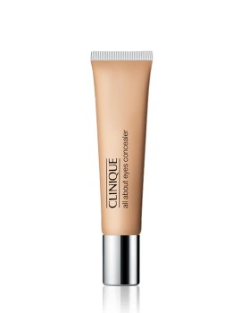 Clinique All About Eyes Concealer - Medium Beige