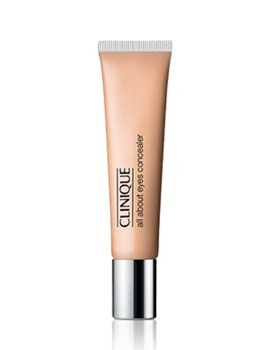 Clinique All About Eyes Concealer - Medium Honey