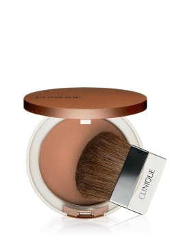 Clinique True Bronze Pressed Powder Bronzer - Sunkissed