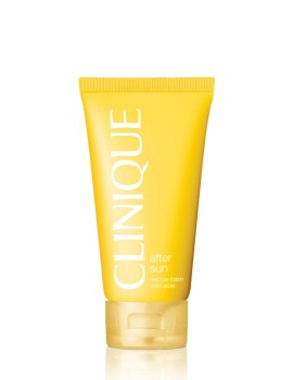 Clinique After - Sun Rescue Balm With Aloe